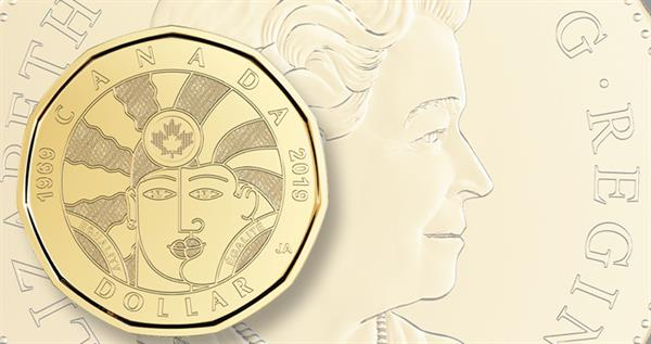 2019-canadian-circulation-dollar-equality