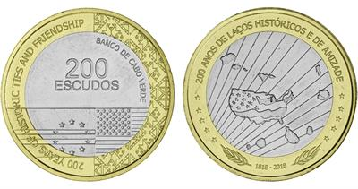 2019-cape-verde-200=escudoes-merged