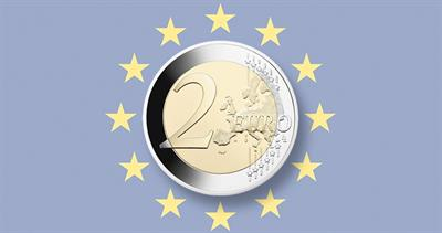 2019-common-2-euro-reverse-flag-center