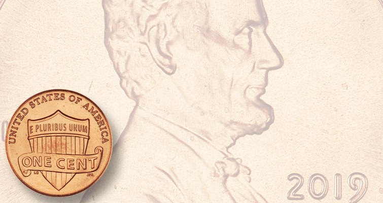 2019-d-lincoln-cent-lead