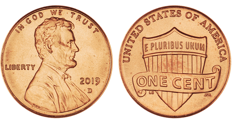 2019-d-lincoln-cent-merged