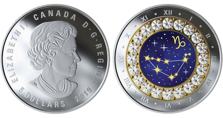 2019-dollar5-fine-silver-coin-zodiac-series-capricorn