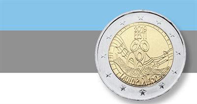 2019-estonia-song-festival-2-euro