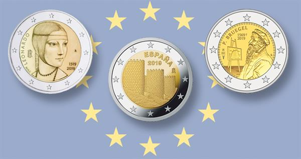 2019-european-artists-culture-2-euro-coins