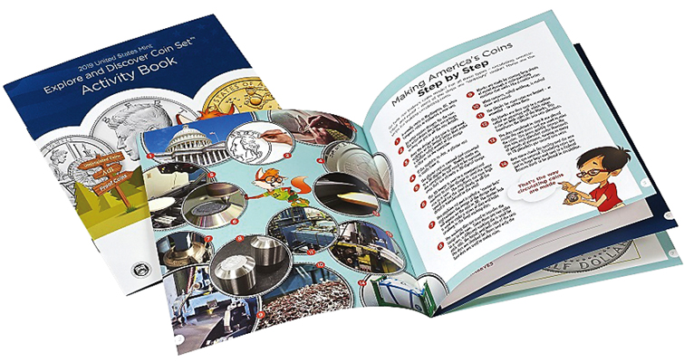 2019-explorer-discovery-set-booklet