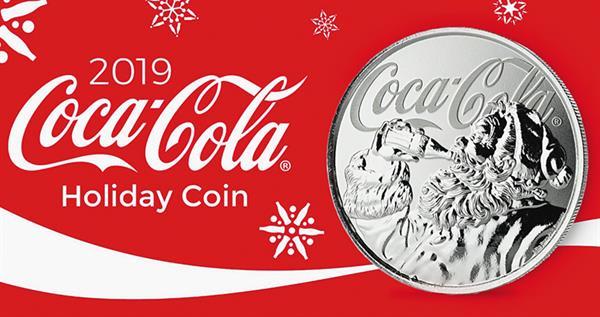 2019-fiji-coke-santa-dollar-banner