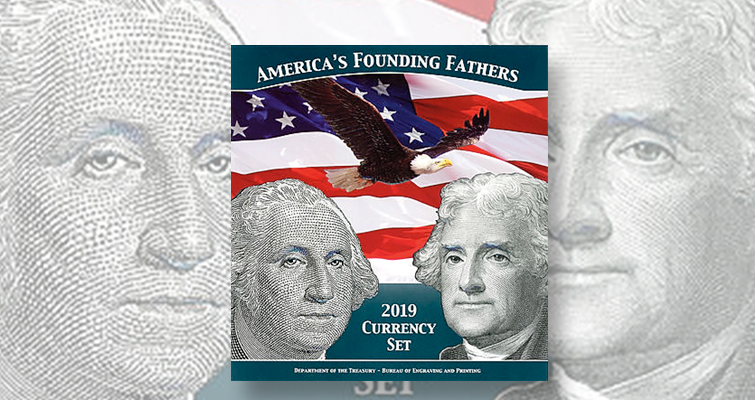2019-founding-fathers-set-lead