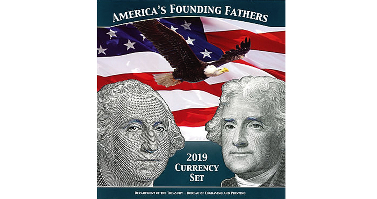 2019-founding-fathers-set