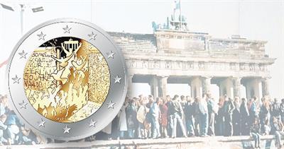 2019-france-2-euro-berlin-wall-coin
