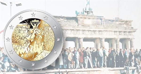 2019-france-2-euro-berlin-wall-coin