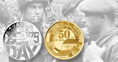 2019-france-d-day-coins