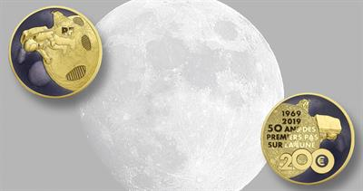 2019-france-gold-200-euro-moon-coin