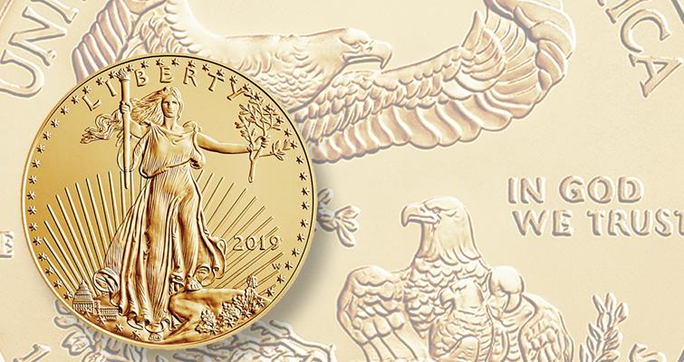 2019-gold-eagle-1-ounce-uncirculated-lead