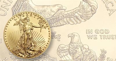 2019-gold-eagle-bullion-1-ounce-lead