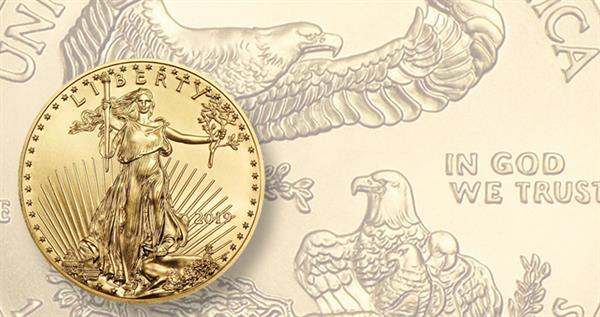 2019-gold-eagle-bullion-1-ounce-lead