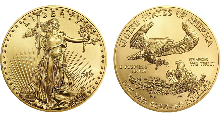 2019-gold-eagle-bullion-1-ounce-merged