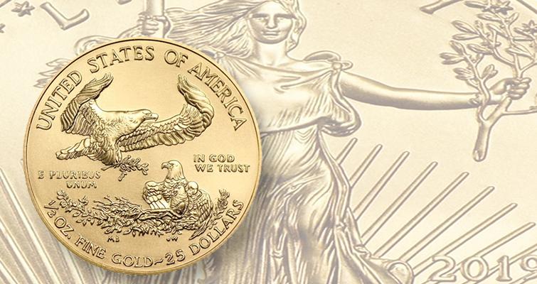 2019-gold-eagle-bullion-half-lead