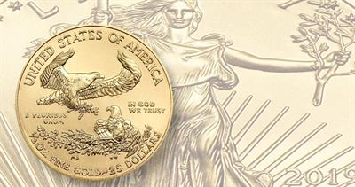 2019-gold-eagle-bullion-half-lead