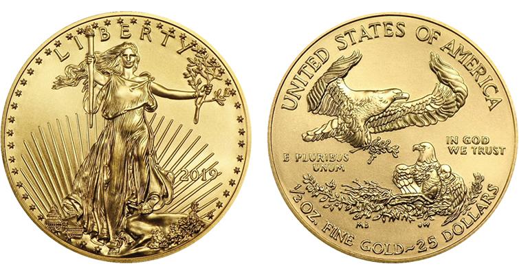 2019-gold-eagle-bullion-half-merged