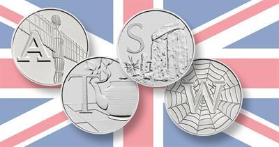2019-great-british-coin-hunt