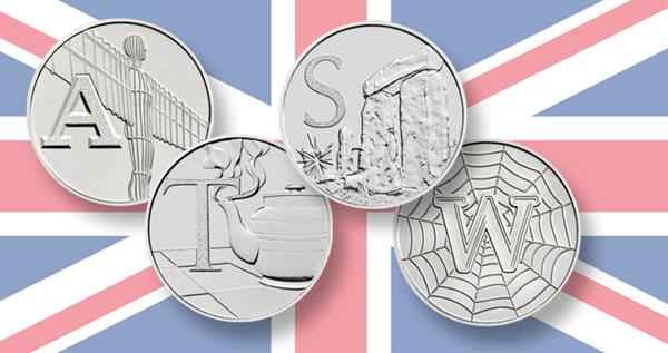2019-great-british-coin-hunt