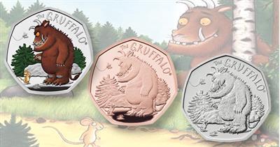 2019-gruffalo-50-pence-coins