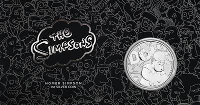 2019-homer-simpson-silver-coin-in-card-lead
