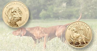 2019-hungary-vizlsa-2000-forint-coin