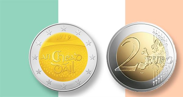 2019-ireland-parliament-2-euro-coin-lead