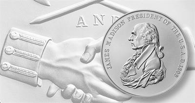 2019-james-madison-silver-medal-lead