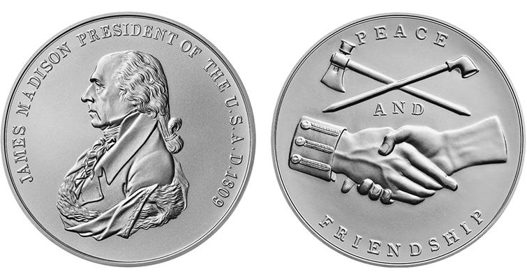 2019-james-madison-silver-medal-merged