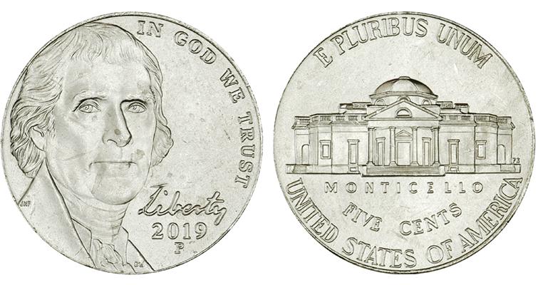 2019-jefferson-5-cent
