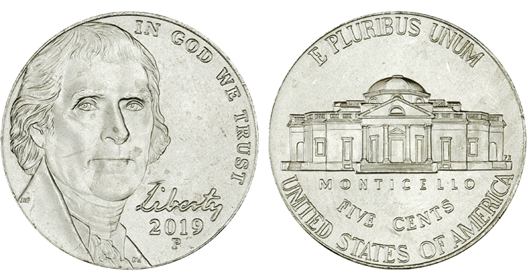 2019-jefferson-5-cent