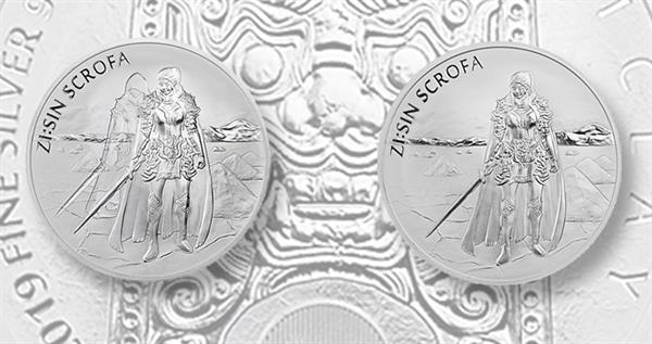 2019-korea-scrofa-silver-medals