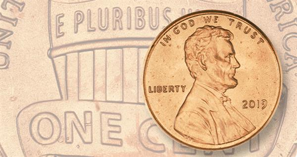 2019-lincoln-cent-lead