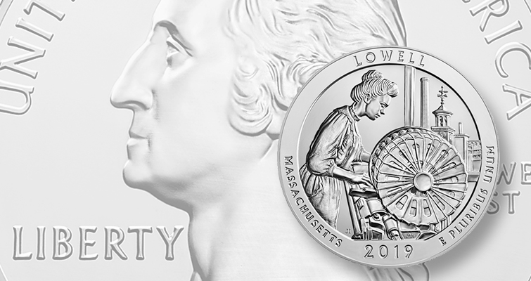2019-lowell-5-ounce-quarter-lead