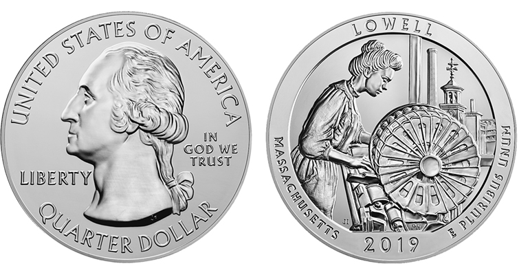 2019-lowell-5-ounce-quarter-merged