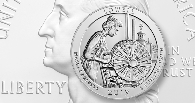 2019-lowell-5-ounce-silver-bullion-lead