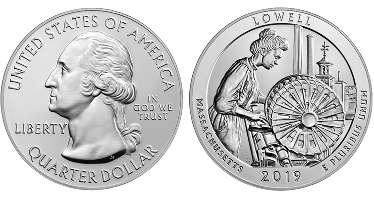 2019-lowell-5-ounce-silver-bullion-merged