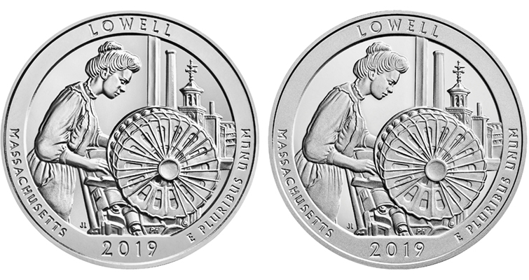 2019-lowell-quarter-uncirculated-proof-reverse-merged