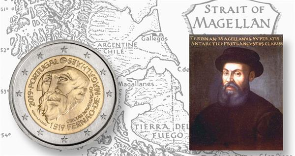 2019-magellan-2-euro-coin-lead
