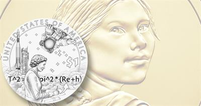 2019-native-american-dollar-lead