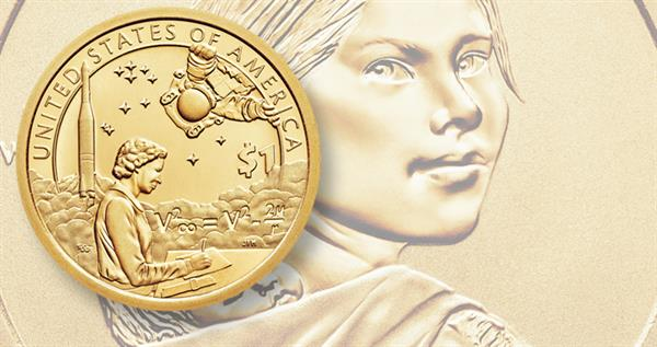 2019-native-american-one-dollar-enhanced-uncirculated-lead