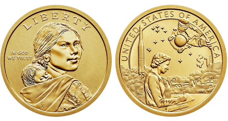 2019-native-american-one-dollar-enhanced-uncirculated-merged