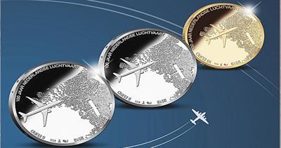 2019-netherlands-aviation-coins