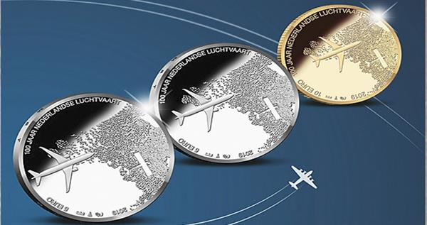 2019-netherlands-aviation-coins