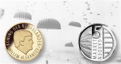 2019-netherlands-market-garden-coins