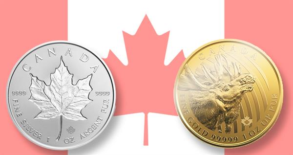 2019-new-canadian-bullion-coins