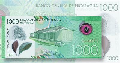 2019-nicaragua-1000-lead