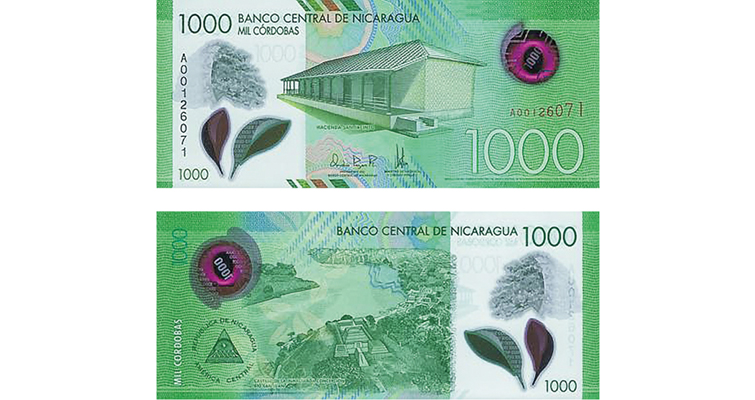2019-nicaragua-1000